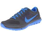 Nike Style 709022 012