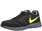 Nike Style 685138-012