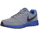 Nike Style 685138 013