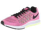 Nike Nike - Air Zoom Pegasus 32