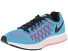 Nike Style 749344 408