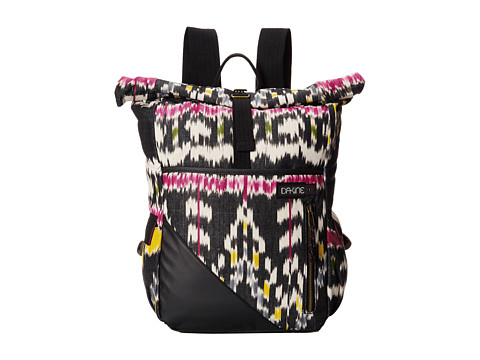 Dakine - Dover 18L (Indian Ikat) Bags