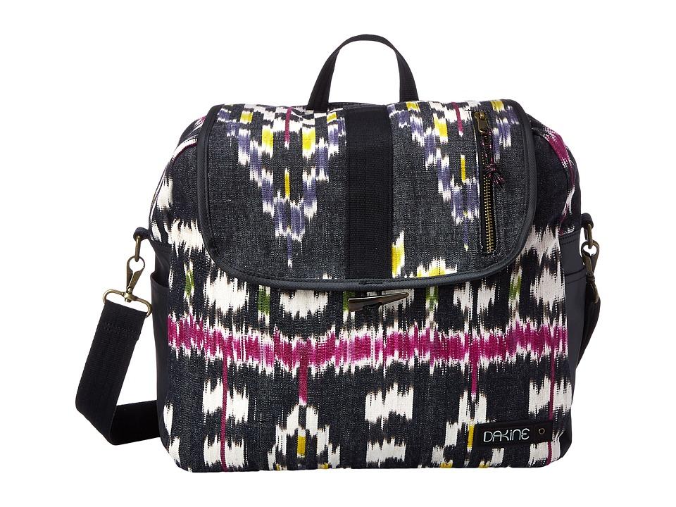 Dakine - Maple 16L (Indian Ikat) Bags