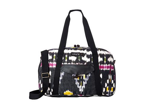 Dakine - Hazel 28L Duffle (Indian Ikat) Duffel Bags