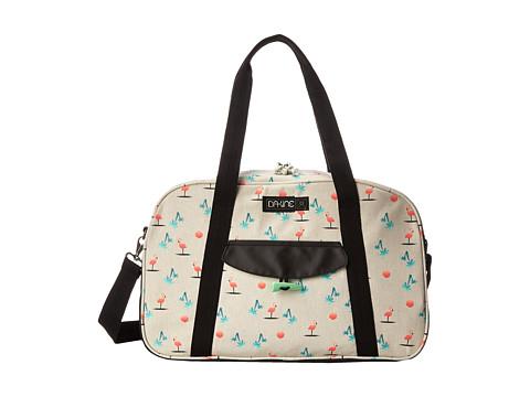 Dakine - Hazel 28L Duffle (Kissimee) Duffel Bags
