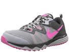 Nike Style 652869-017