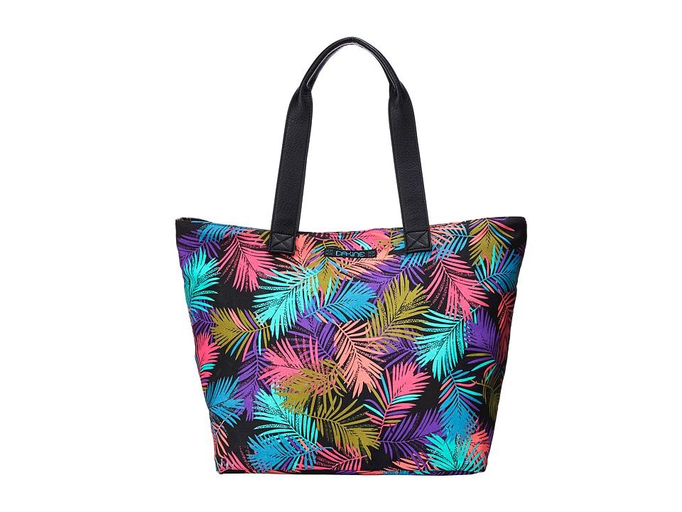Dakine - Jeanette 24L (Seaview) Tote Handbags