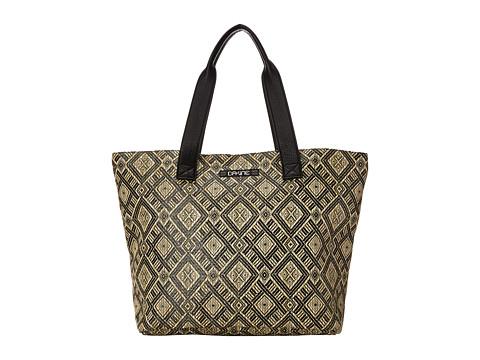 Dakine - Jeanette 24L (Zahra) Tote Handbags