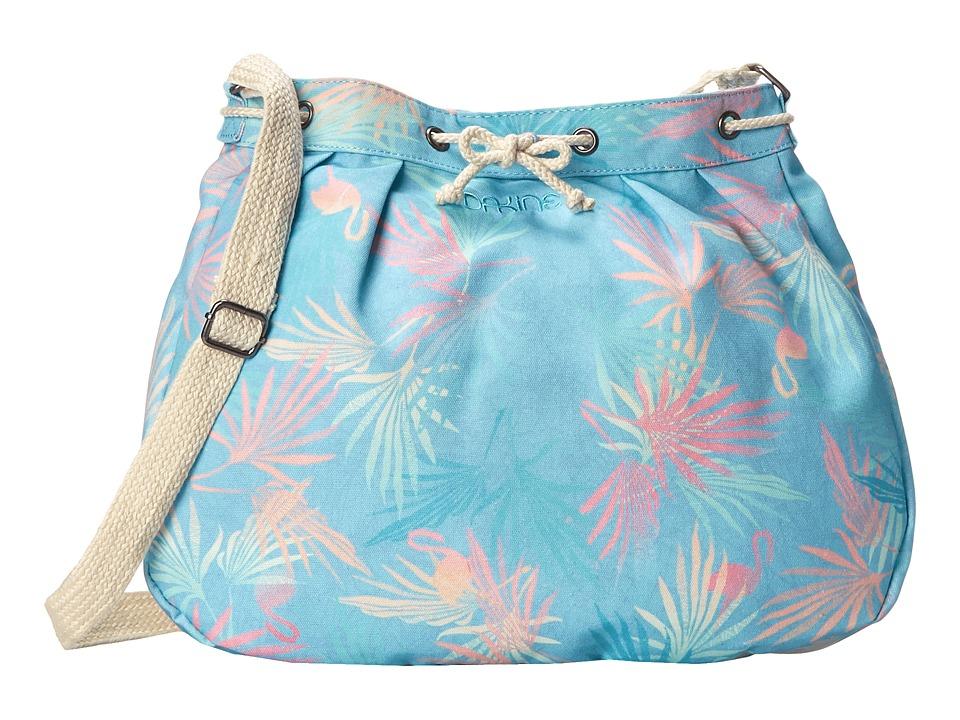 Dakine - Callie 15L (Calypso) Tote Handbags