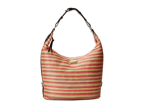 Dakine - Clementine 10L (Honeysuckle) Shoulder Handbags