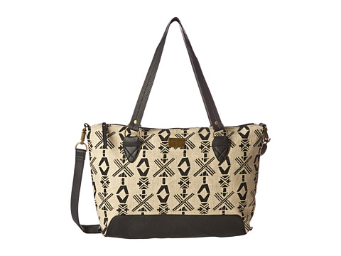 Dakine - Wanda 13L Tote (Bayo) Bags