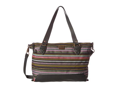 Dakine - Wanda 13L Tote (Fiesta) Bags