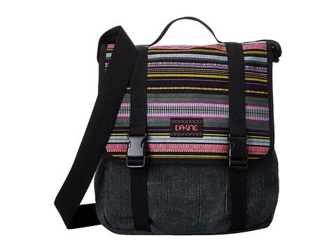 Dakine - Maddie 10L (Fiesta) Shoulder Handbags