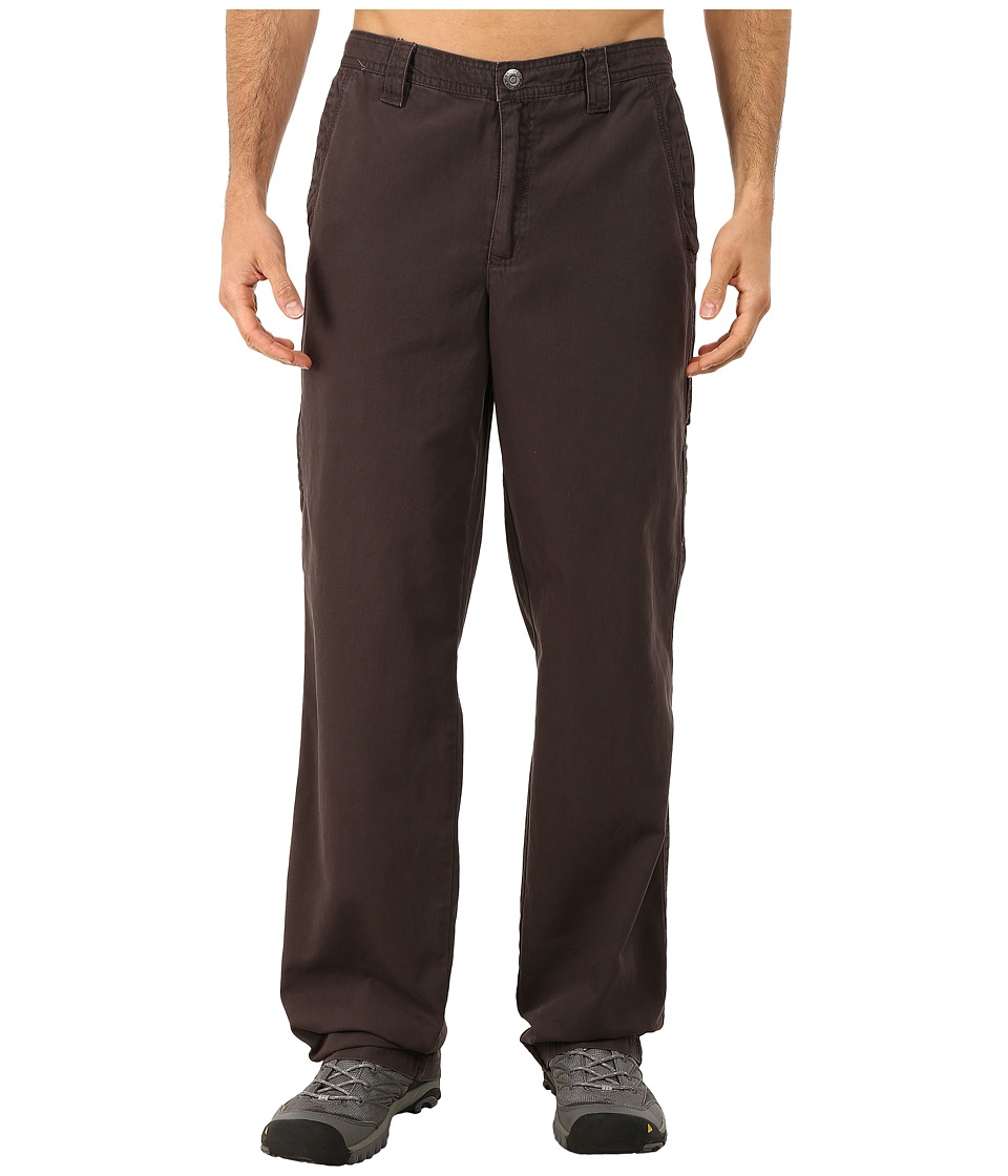 Columbia - Ultimate ROC Pant (Buffalo) Men's Clothing