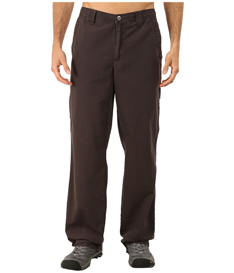 Columbia - Ultimate ROC Pant (Buffalo) Men
