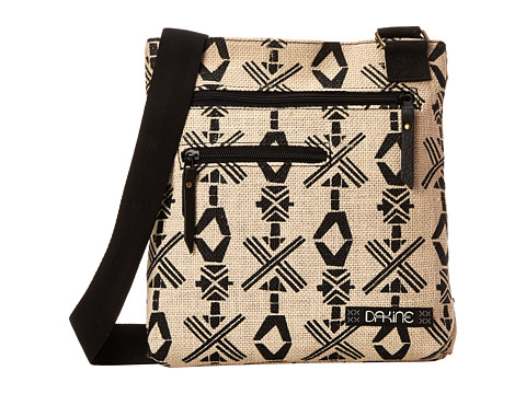 Dakine - Jo Jo (Bayo) Cross Body Handbags
