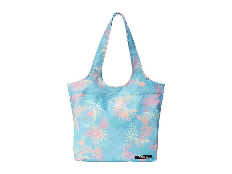 Dakine - Gemma 20L (Calypso) Handbags