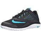 Nike Style 684667-009