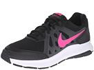 Nike Style 724477-004