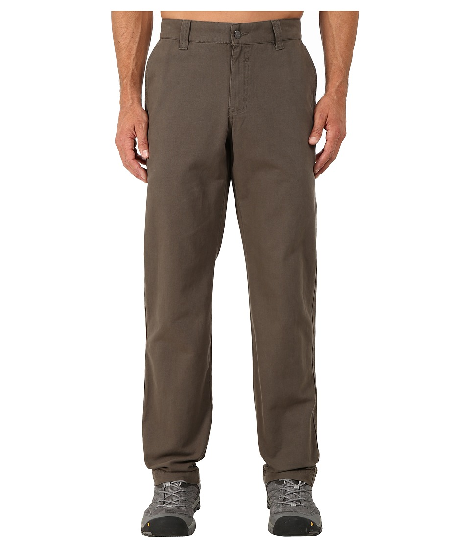 Columbia - ROC II Pants (Alpine Tundra) Men's Casual Pants