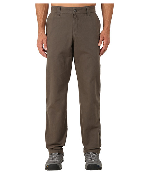 Columbia - ROC II Pants (Alpine Tundra) Men