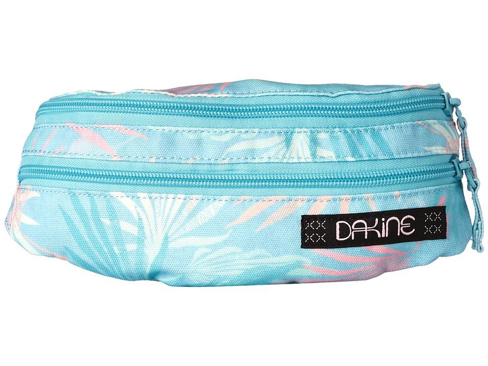 Dakine - Gigi (Calypso) Handbags