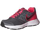 Nike Style 684765 015