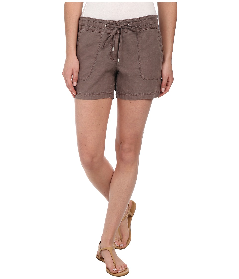 Tommy Bahama - Two Palms Shorts (Briarwood) Women's Shorts