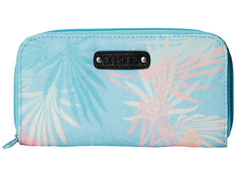 Dakine - Lumen (Calypso) Wallet Handbags