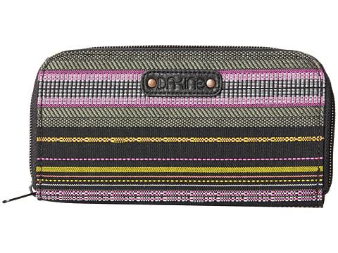 Dakine - Lumen (Fiesta) Wallet Handbags