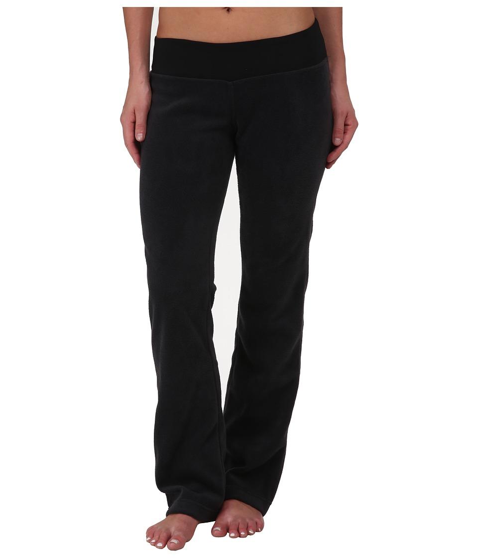 Columbia Benton Springs™ Pants