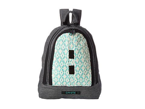 Dakine - Cosmo 6.5L (Bermuda) Backpack Bags