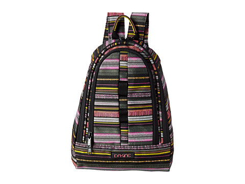 Dakine - Cosmo 6.5L (Fiesta) Backpack Bags