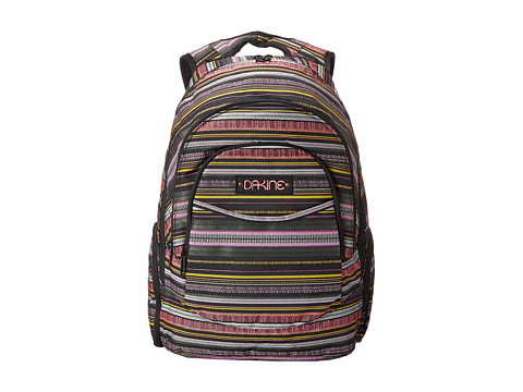 Dakine - Prom 25L Backpack (Fiesta) Backpack Bags