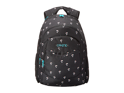Dakine - Prom 25L Backpack (Toucan) Backpack Bags