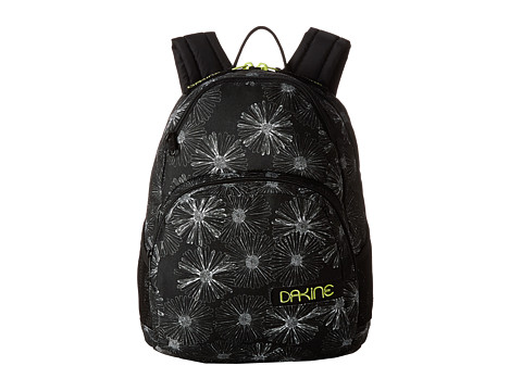 Dakine - Milo 13L Backpack (Flora) Backpack Bags