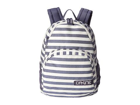 Dakine - Milo 13L Backpack (Oceanic) Backpack Bags