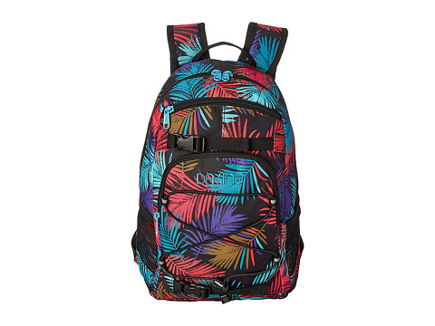 Dakine - Grom 13L (Youth) (Seaview) Backpack Bags