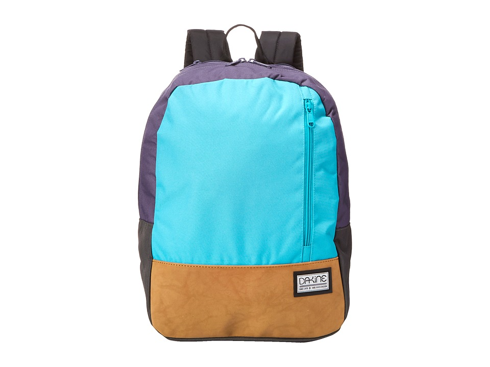 Dakine - Jane 23L (Morning Glory) Backpack Bags