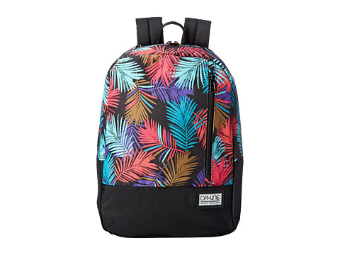 Dakine - Jane 23L (Seaview) Backpack Bags
