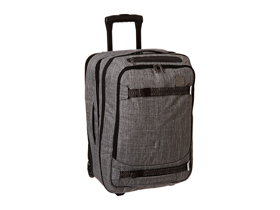 Dakine - Womens DLX Carry On 46L (Lunar) Pullman Luggage