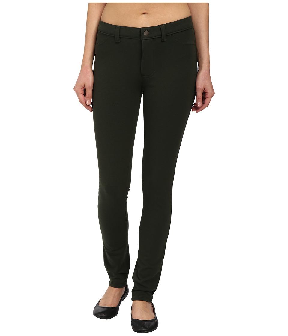 Toad&Co - Sidekick Jegging (Rosin) Women's Casual Pants