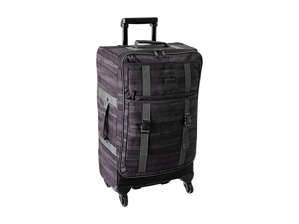 Dakine - Cruiser Roller 65L (Strata) Pullman Luggage