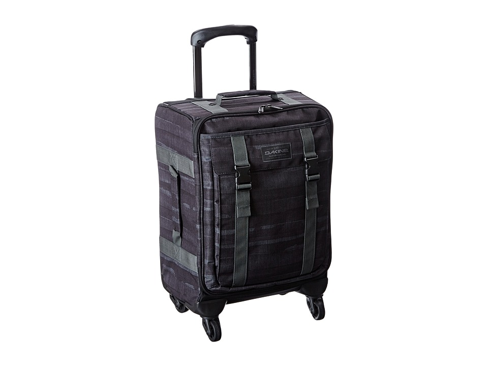 Dakine - Cruiser Roller 37L (Strata) Pullman Luggage