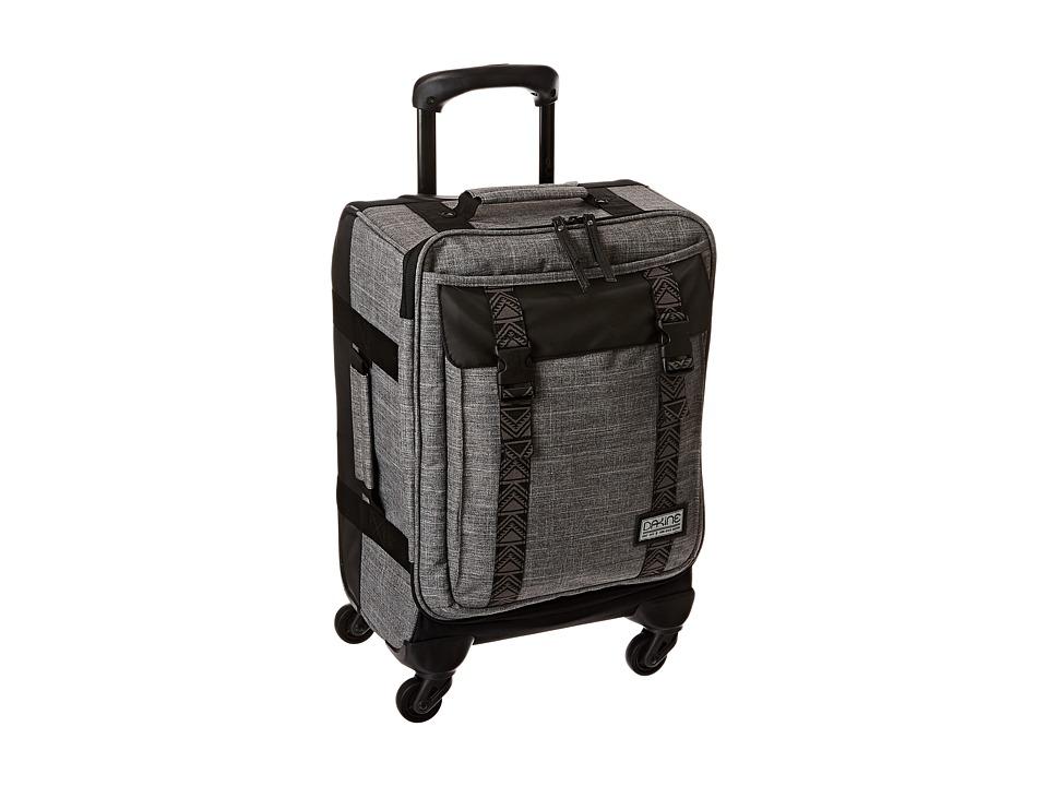 Dakine - Cruiser Roller 37L (Lunar) Pullman Luggage