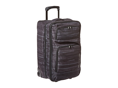 Dakine - Over Under 49L (Strata) Carry on Luggage