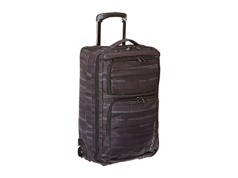 Dakine - Carry On Roller 36L (Strata) Luggage