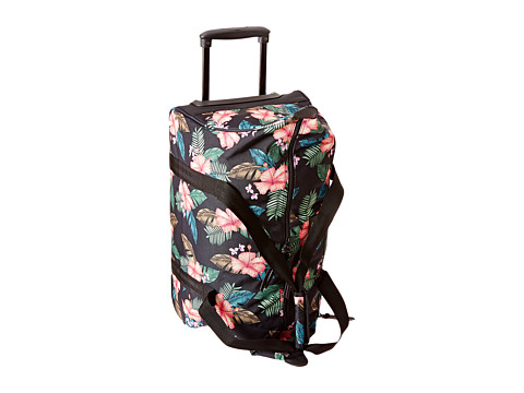 Dakine - Womens Carry On Valise 35L (Alana) Carry on Luggage