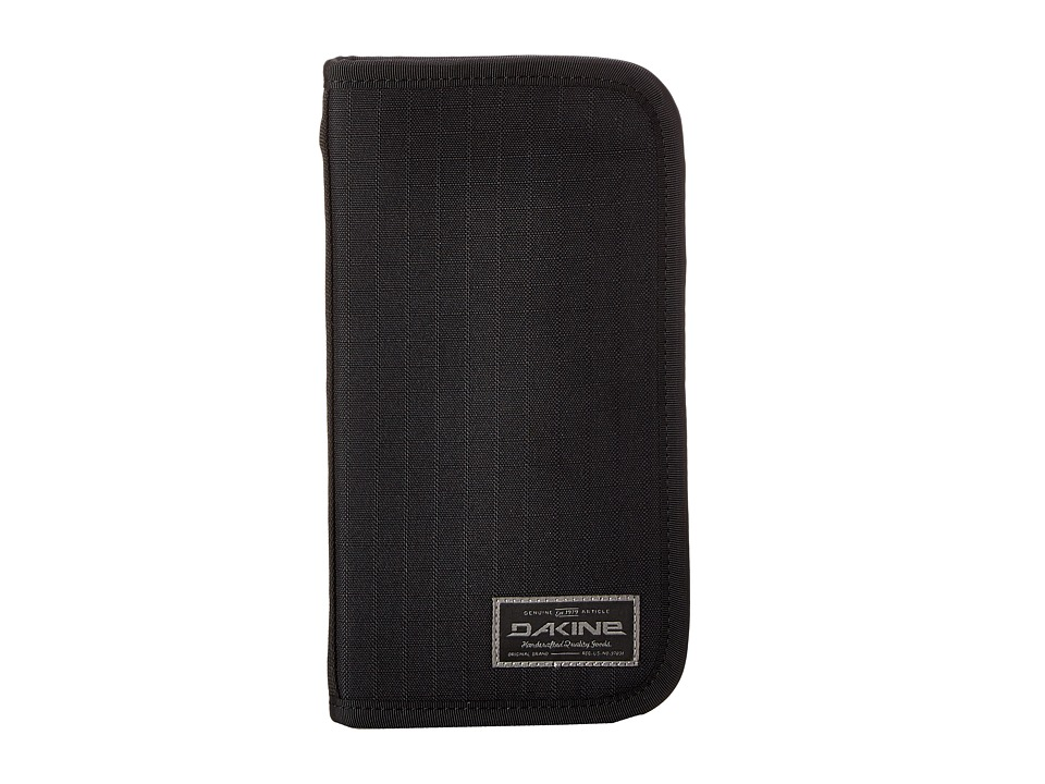 Dakine - Travel Sleeve (Black 2) Travel Pouch