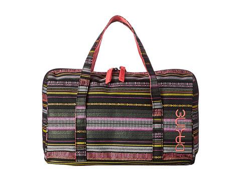 Dakine - Prima 5L (Fiesta) Travel Pouch
